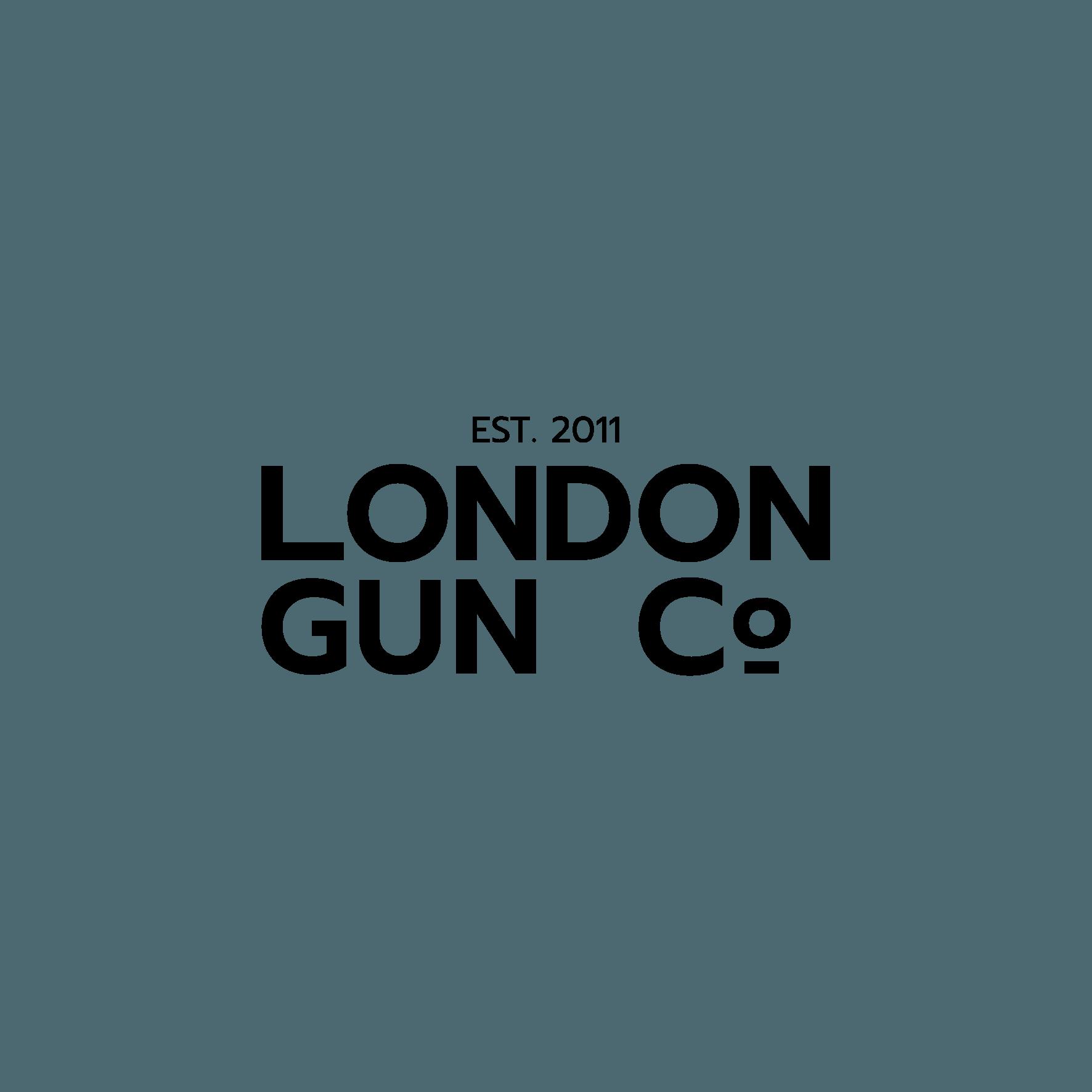 Import and Export - London Gun Company